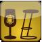 Schwäbische Whisky-Bar