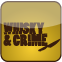 Whisky & Crime – Mords Brannt