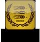 Schwäbische Whisky-Botschafterin