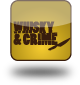 Whisky & Crime