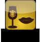 Schwäbisches Whisky-Tasting