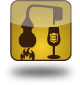 Destillen-Führung