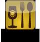Schwäbisches Whisky-Menü/Catering