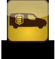 Schwäbisches Whisky-Mobil