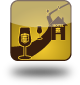 Schwäbischer Whisky-Trail
