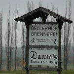 Bellerhof Brennerei – Thomas Dannenmann
